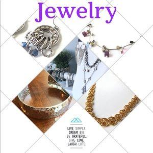 🔥NFS🔥 Jewelry